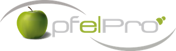ApfelPro Consulting